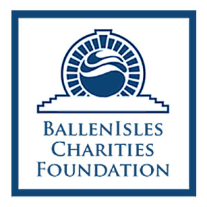 BallenIsles Charities Foundation