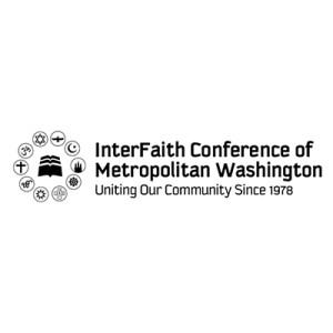 InterFaith Conference of Metropolitan Washington