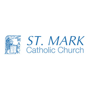 St. Mark Church and School